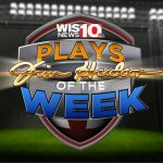 VOTE for WIS 10 Football Friday's Play of the Week