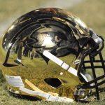 Falcon Football Spring Practice Information
