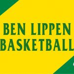 Ben Lippen to Host Middle School Girls & Boys Region Tournament Starting Today