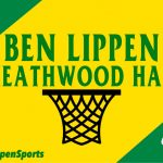 Falcon Basketball vs. Heathwood Hall Friday, January 20