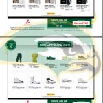 2017 Falcon Football Nike Team Shop Open Until June 6