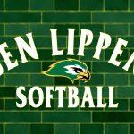 Girls Varsity Softball beats Augusta Christian 3 – 1