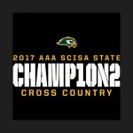 CLOSING November 6: Boys Cross Country State Championship Team Shop