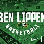 Ben Lippen Basketball Schedule for Week of January 8