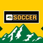 Falcon Soccer Team Shop Open Until December 7