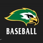 Falcon Baseball Team Shop Closes February 8