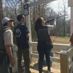 4H Sporting Clays Tournament March 17, 2018