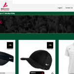Falcons Cross Country Nike Team Shop Now Open Until June 12