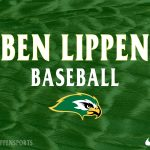 Matt Padgett Named Ben Lippen Head Baseball Coach