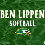 2019 Ben Lippen Softball Awards