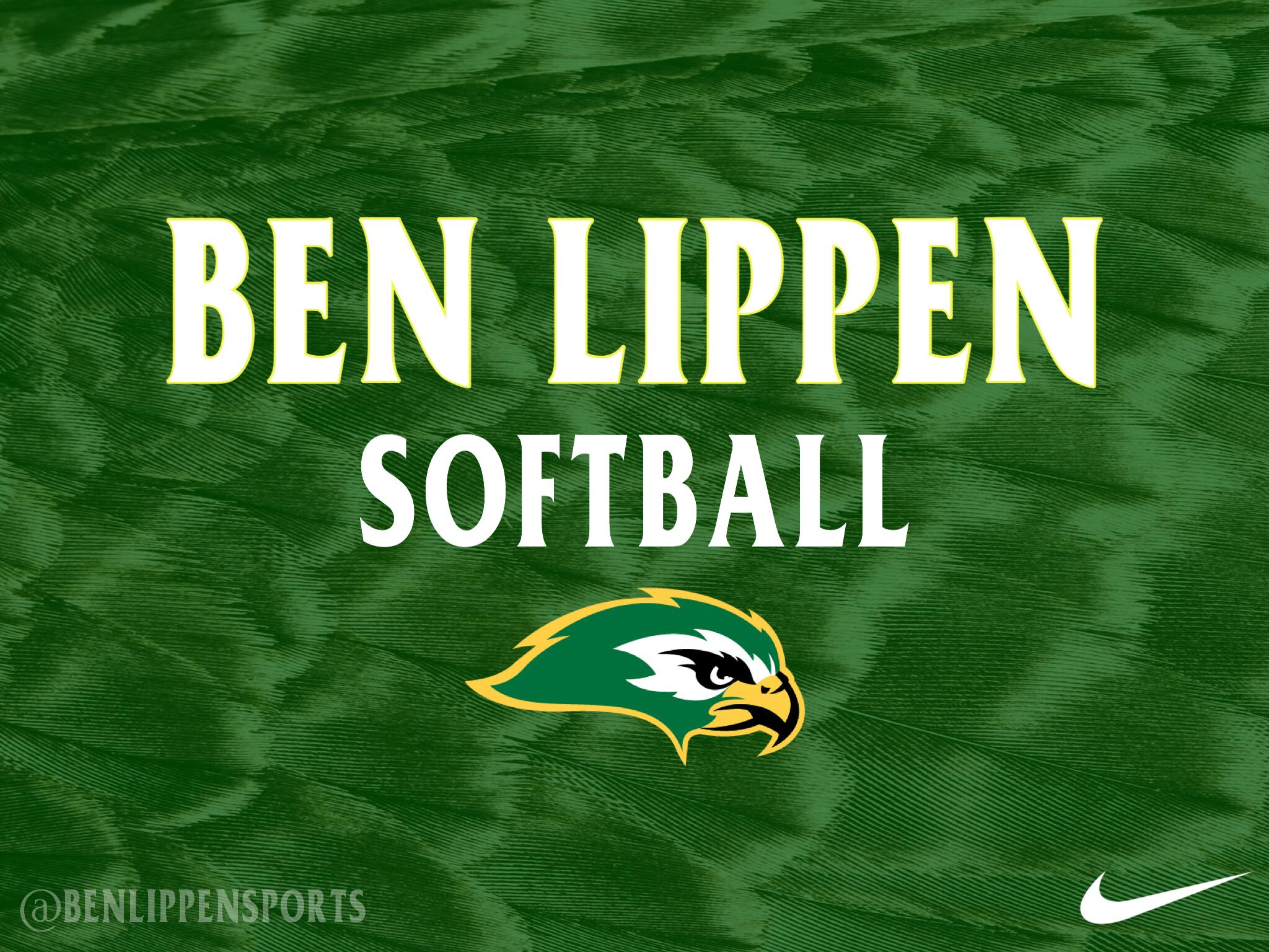 Ben Lippen Softball Team Conditioning Starts Monday, August 20