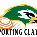 Ben Lippen Sporting Clays Team Information Meeting, September 25