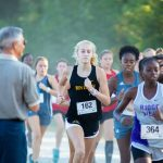 PHOTOS: Cross Country at the Palmetto State Cross Country Festival