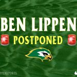 All Athletic Games and Practices are Postponed Through Saturday, Sept. 15