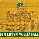 Girls Varsity Volleyball defeats Gray Collegiate Academy 3 – 0