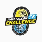 Ram Falcon 5K Challenge Saturday, November 17