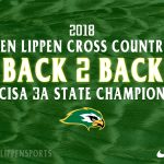 Cross Country State Championship Gear Team Shop Closes Nov 21