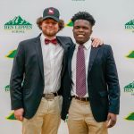 Fleming and Burns Sign to Become Collegiate Student Athletes