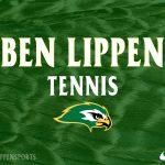 Boys Varsity Tennis Beats Batesburg-Leesville 4 – 2
