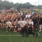 Ben Lippen Girls and Boys Track and Field Teams Earn State Championships