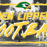 Ben Lippen Football Alumni in the news