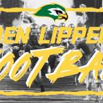 Ben Lippen Football Alumni in the news