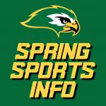 Spring Sports Info
