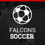 Boys Soccer move to 2-0-0 with win over PC