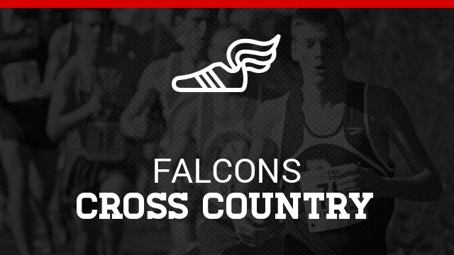 Cross Country runs well at Wooster