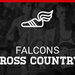 Januzzi continues to pace the SAMS Cross County squad
