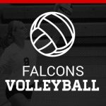 FHS Volleyball Tryouts August 1st-2nd