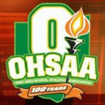 Boys Soccer gets 1st Round Bye in OHSAA Sectionals