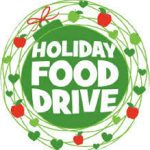 Holiday Helping Cans