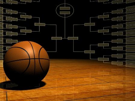 Falcon Basketball Ready for Post Season