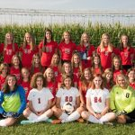Girls Soccer gets W in PAC opener vs. Fairview