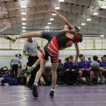 Boys Varsity Wrestling falls to Archbold 5 – 0