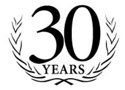 30th Anniversary of South Amherst/ Firelands Merger on Feb. 2nd