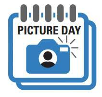 Picture Day Information- MS and HS