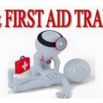 Attention Coaches-  CPR/ First Aid Classes
