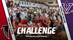 Firelands vs Vermilion- Stillman Cup Challenge