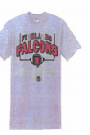 Celebrate another great football season with a T-Shirt!