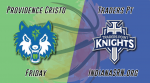 Varsity boys basketball tonight livestream on Indiana SRN
