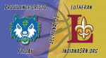 Friday 3/5 night sectional ticket and live streaming information