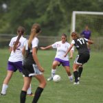 Girls Soccer Result: Reynoldsburg 2 – Grove City 3