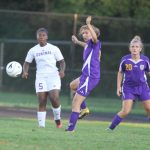 Girls Soccer: Reynoldsburg 0 Pickerington Central 2