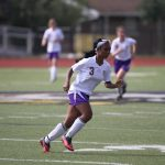 Girls Soccer: Pacers Out Run Raiders, Reynoldsburg 1 Hayes 2