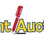 Raider Basketball to Host Silent Auction