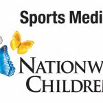 Discounted ($15) Sports Physicals to be Offered May 22nd
