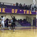 Boys Basketball Defeats Walnut Ridge to Start Season 2-0