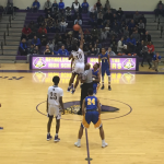 Raiders Pull Away from Gahanna-Lincoln to Improve to 3-0